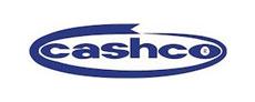 Cashco Inc
